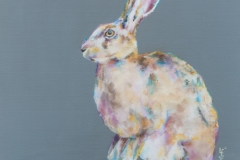 Hare-today-2016-thumbnail