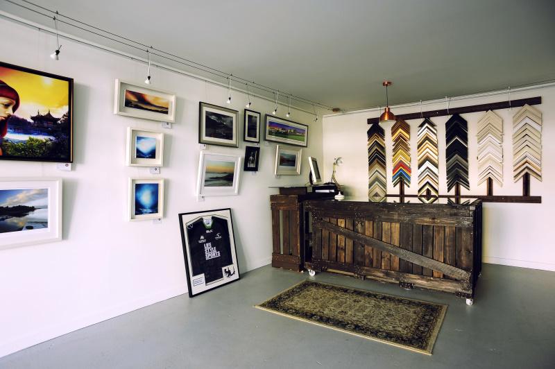 tfs-gallery1