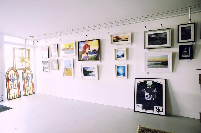 tfs-gallery2