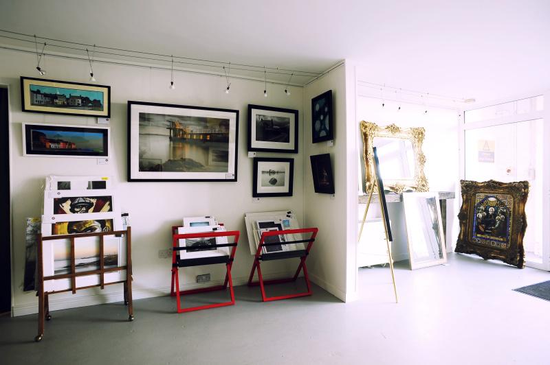 tfs-gallery3